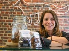"""Vanessa Renard, élue meilleure chocolatière bruxelloise par Gault&Millau: """"Une belle reconnaissance"""""""