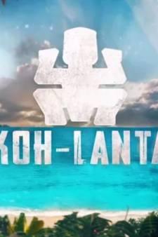 """Découvrez le casting de la prochaine édition All-Stars de """"Koh-Lanta"""""""