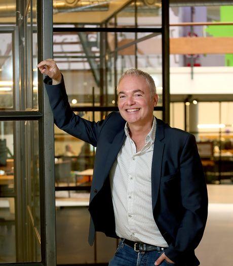 Voormalig PSV-rugsponsor GoodHabitz uit Eindhoven overgenomen voor 212 miljoen euro