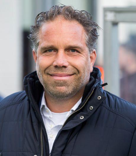 Dit zijn de twee mannen die PEC Zwolle in de eredivisie moeten houden
