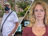 De Stentor Nieuws Update | Mondkapjesplicht terug in Zwols ziekenhuis en dodelijk drama op filmset