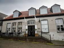Restaurants in Heinenoord maken kans op horecaprijs