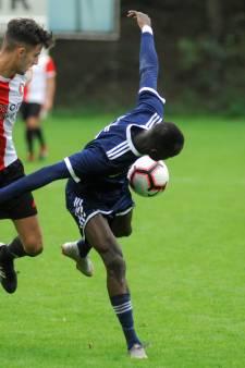 Is het terecht dat DUNO wordt geweerd uit Arnhem Cup om betalen spelers?