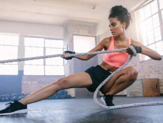 Deze oefeningen doen we het vaakst verkeerd tijdens onze workout
