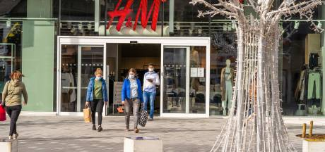 Wel naar Delhaize voor de boodschappen, maar niet naar H&M? 'Funshoppen' in België is vrij simpel voor Nederlanders