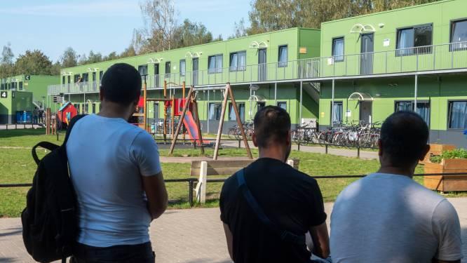 Oost-Nederland komt duizenden woningen te kort voor statushouders