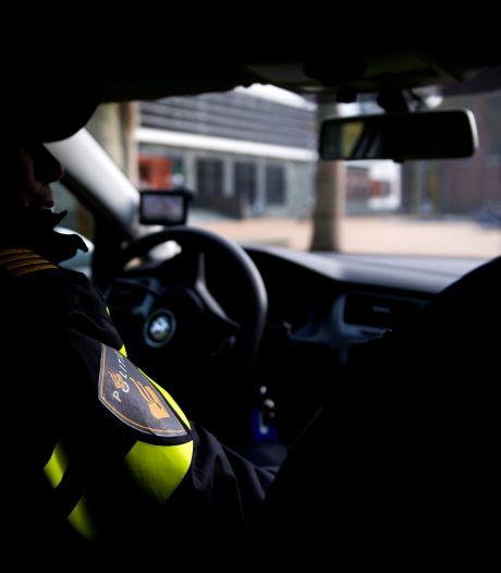 Politie voert nationale anti-corruptieaanpak in