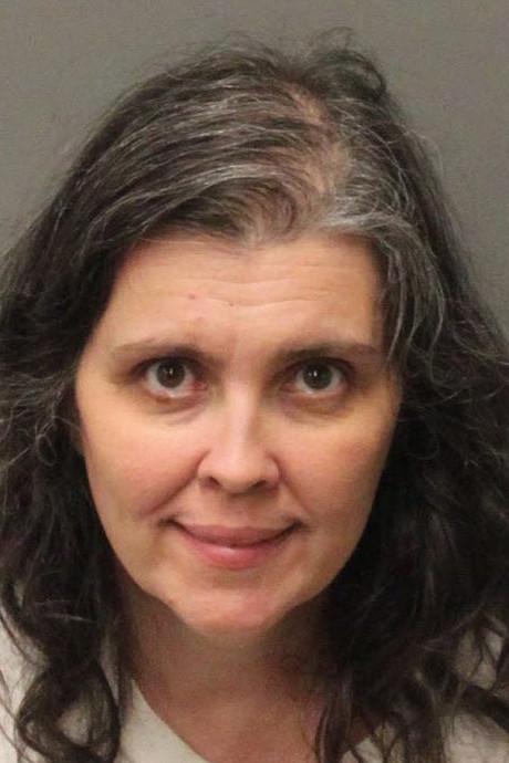 Echtpaar VS opgepakt wegens mishandeling en verwaarlozing 13 kinderen
