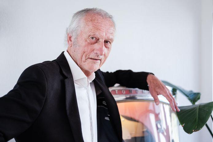 Jan Zappeij is mede-oprichter van de Burgerbeweging Berkelland. Hij is geen onbekende in de Berkellandse politiek. De Ruurloër was eerder actief als raadslid (D66 en PvdA) en wethouder.