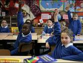 Britse school erg in trek bij Nederlander