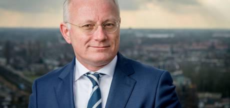 Veiligheidsregio Twente wil nieuwe lockdown: 'Bereid je voor op een stille december'