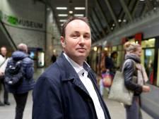 RET heeft buik vol van spugers en zwartrijders: 'Sommigen maken misbruik van situatie'