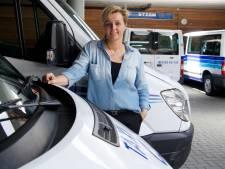 Taxi Steen Ommen verliest aanbesteding doelgroepenvervoer