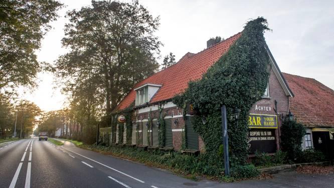 Oudste seksclub van Twente heeft harde zaak bij rechter: ontruiming afgewezen