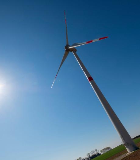 Le Wallon paie trois fois plus que le Bruxellois pour le renouvelable