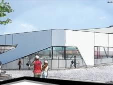 Après trois ans de travaux, la piscine de Jonfosse ouvre bientôt ses portes