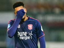 De cijfers van FC Twente: Danilo kan het niet alleen en heeft dringend hulp nodig
