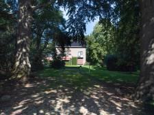 Aveleijn wil woonzorgcomplex bouwen in Wierden: 'Zoiets ontbreekt nu in ons aanbod'