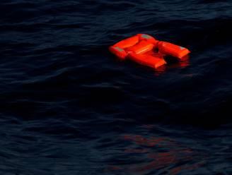 Libische kustwacht doodt vier gewapende mensensmokkelaars