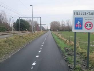 Reigersweg en Stationsstraat krijgen nieuwe voorrangsregeling