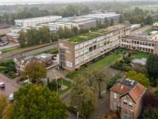 Gemeente wijst complete nieuwbouw Eekeringe en Tromp Meesters in Steenwijk van de hand