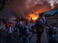 'Nijmegen heeft armen gespreid voor vluchtelingen', zegt Bruls; komt er een tweede Heumensoord?