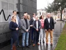VVD wil complete randweg aan noordkant Oss en onderzoek naar brug over de Maas