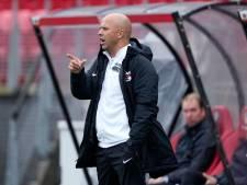 Slot op zijn hoede voor Dinamo Kiev: 'Snel, sterk en goed op de counter'