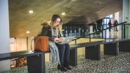 """UGent voorziet al haar gebouwen tegen 2025 van WiFi: """"Oud patrimonium maakt installatie complex"""""""
