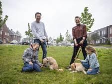 Grote behoefte aan hondenspeelveldje in Tubbergen, maar waar dan?