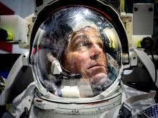 La NASA dévoile ses meilleures photos de l'année