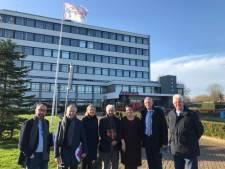 ZorgSaam en ziekenhuis Knokke begraven strijdbijl