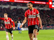 Op deze manier wil PSV de strijd op alle fronten met Ajax aangaan