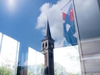 9 op 10 Puurs-Sint-Amandsenaren zijn gelukkig, 40 procent heeft vertrouwen in bestuur