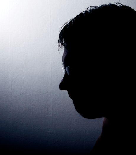 Beuningenaar weer in de fout met kinderporno: 'Dat geeft de kick: dat je iets hebt wat niet mag'