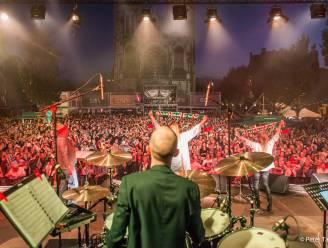 """Oostendse topfestivals blikken vooruit naar de zomer: """"We moeten 'out of the box' denken"""""""