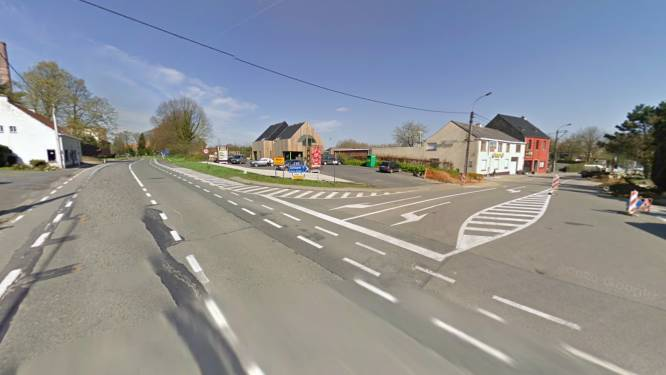Wegen en Verkeer luistert naar inwoners voor vernieuwing Hauwaart en Dorpsstraat in Mater en Horebeke