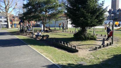 Jong geleerd is oud gedaan: Dag van de Actieve Burger in basisschool Bevegem