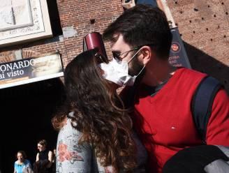 Breekt coronavirus straks bij ons uit? En zal het vanzelf weer verdwijnen? Experts geven uitleg