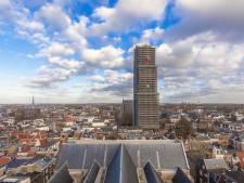 Utrechters met goede conditie opgelet: word jij straks de nieuwe Domtorengids?
