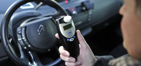 Dure 'primeur' in Brugse politierechtbank: vijftiger speelt wagen kwijt én krijgt celstraf, omdat hij zonder verplicht alcoholslot rondreed