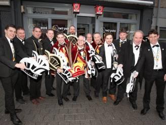 "Carnaval Maldegem: ""Volop overleg en eind oktober valt beslissing"""