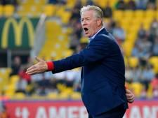 Footballgate: Peter Maes arrêté à son tour