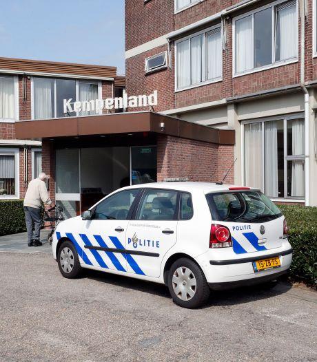 OM vindt 1,5 jaar cel voor 'bankmol' uit Eindhoven te laag: in hoger beroep in zaak overval op bejaarde vrouw