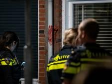 Man in hals gestoken in Vlaardingen, is de druppel voor buurtbewoners: 'Zoveelste incident'