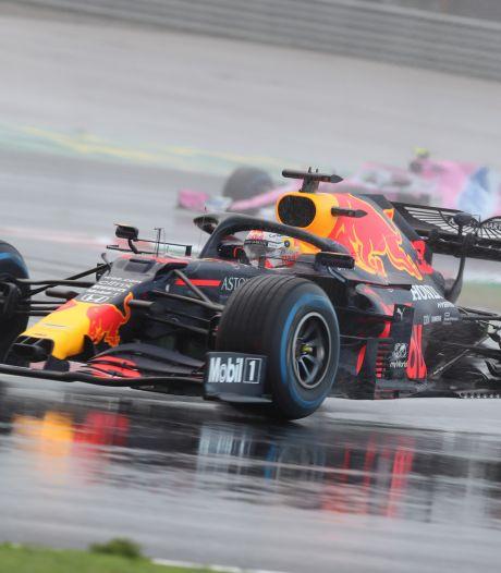 Track Record Formule 1 | Komen we in Turkije na typische 'Hamilton-circuits' weer op Verstappen-terrein?