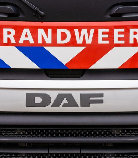 Al twee keer 'brand' in een week tijd in Elst, gemeente onderneemt actie