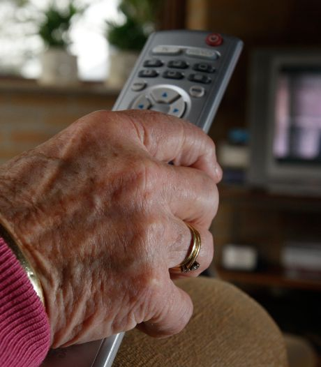 Ziggo trekt stekker uit analoog televisiesignaal