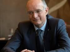 Burgemeester: 'Gevoel misschien anders, maar Enschede is veiliger geworden'
