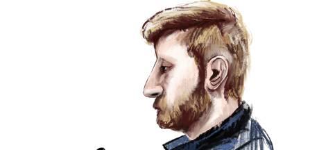 Leon M. vermoordde zijn ouders: hoeveel signalen waren nodig om hem op te nemen?